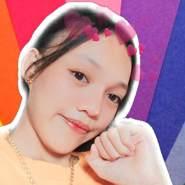 sshinaa's profile photo