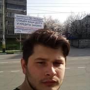 alexm894854's profile photo