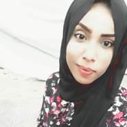 abdullaha969151's profile photo