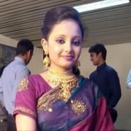 ankitas191064's profile photo