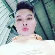 chid169990's profile photo