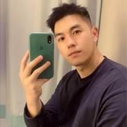 hink013's profile photo
