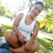 wendym826454's profile photo