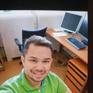 michaelscott202506's profile photo