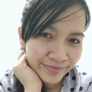 cresjeane's profile photo