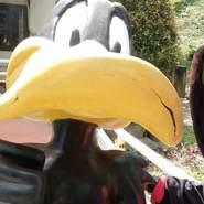archien419278's profile photo