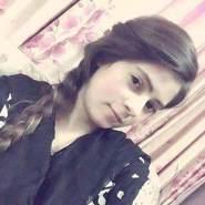 mariyak155421's profile photo
