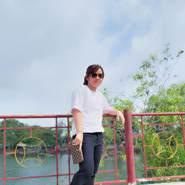 trinh577926's profile photo