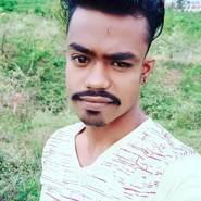 ramendrar92339's profile photo