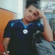 isaeld747881's profile photo