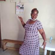 lizsila77's profile photo