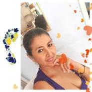 marthab804928's profile photo