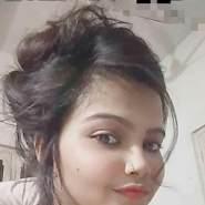 suzank151218's profile photo