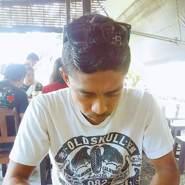 usercthas81's profile photo
