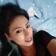 paolaramos895861's profile photo