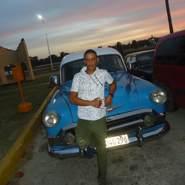 norlano706773's profile photo