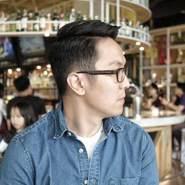 andrewd214639's profile photo
