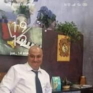 pabloa650809's profile photo