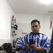 erys643682's profile photo