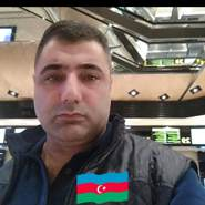 ixtiyara873549's profile photo