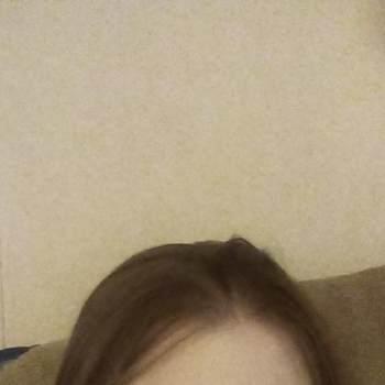 megan722639_North Dakota_Single_Female