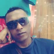 amann24's profile photo