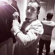 ali77403's profile photo
