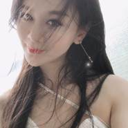 maryj387340's profile photo