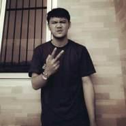 ells904's profile photo