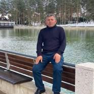 poyrazk446206's profile photo