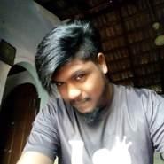 rocka429397's profile photo
