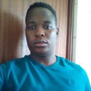 zoliswa768195's profile photo