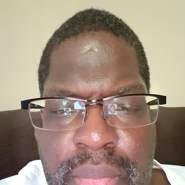 anthony748801's profile photo
