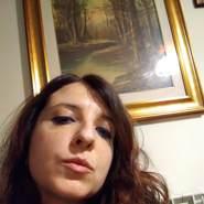 giulia4705's profile photo