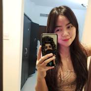 jenniferc852827's profile photo