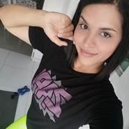 elyq687's profile photo