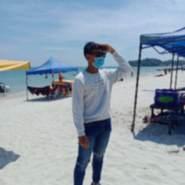 mhda413's profile photo