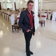 sergiyi264363's profile photo