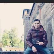 walid965544's profile photo