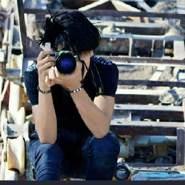 mobarka938247's profile photo
