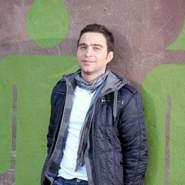dalim45269's profile photo