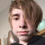 tylerw989600's profile photo