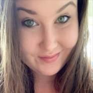 w1t9df46's profile photo