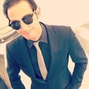 mohamedh816953's profile photo