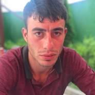 mishah744511's profile photo