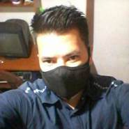 erickp407836's profile photo