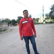 leonardof743730's profile photo