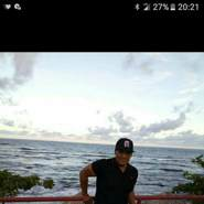 juana803843's profile photo