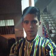 ale163320's profile photo