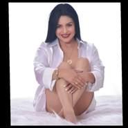 sarah254963's profile photo